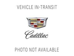 2019 CADILLAC XT4 Premium Luxury - AWD SUV