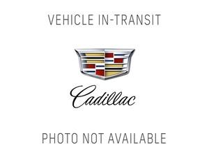 2019 CADILLAC XT5 AWD Luxury