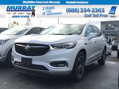 2019 Buick Enclave Premium | Touring Package SUV