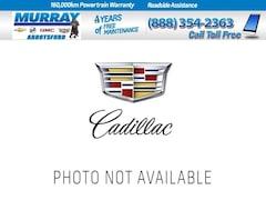 2019 CADILLAC Escalade Platinum | CUE w/Navigation SUV