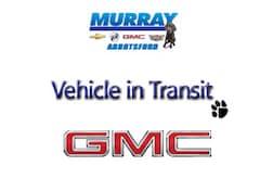 2019 GMC Terrain AWD SLT SUV