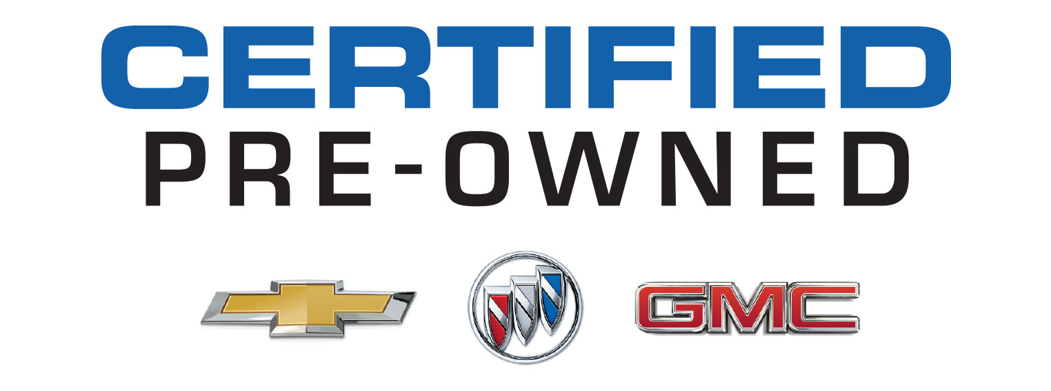 Certified Pre Owned >> Certified Pre Owned