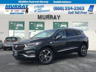 2019 Buick Enclave AWD Essence | Sport Appearance Package SUV