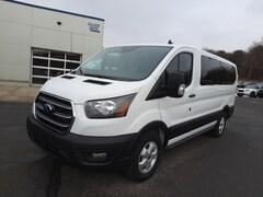 2020 Ford Transit T-150 Wagon Low Roof Van