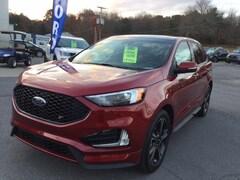 2019 Ford Edge ST Wagon