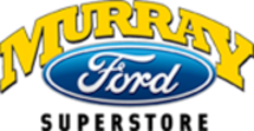 Murray Ford Starke Fl >> New and Used Ford Dealer Starke | Murray Ford of Starke Inc