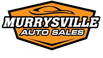 Murrysville Auto Sales
