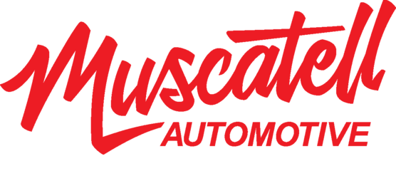 Muscatell Automotive Group Inc