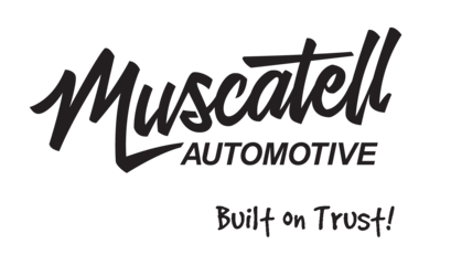 Ward Muscatell Automotive Group