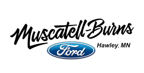 Muscatell Burns Ford
