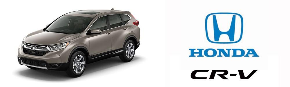 Honda Crv For Sale Near Me >> Find New Used Honda Cr Vs Honda Dealer Near Nashville Tn