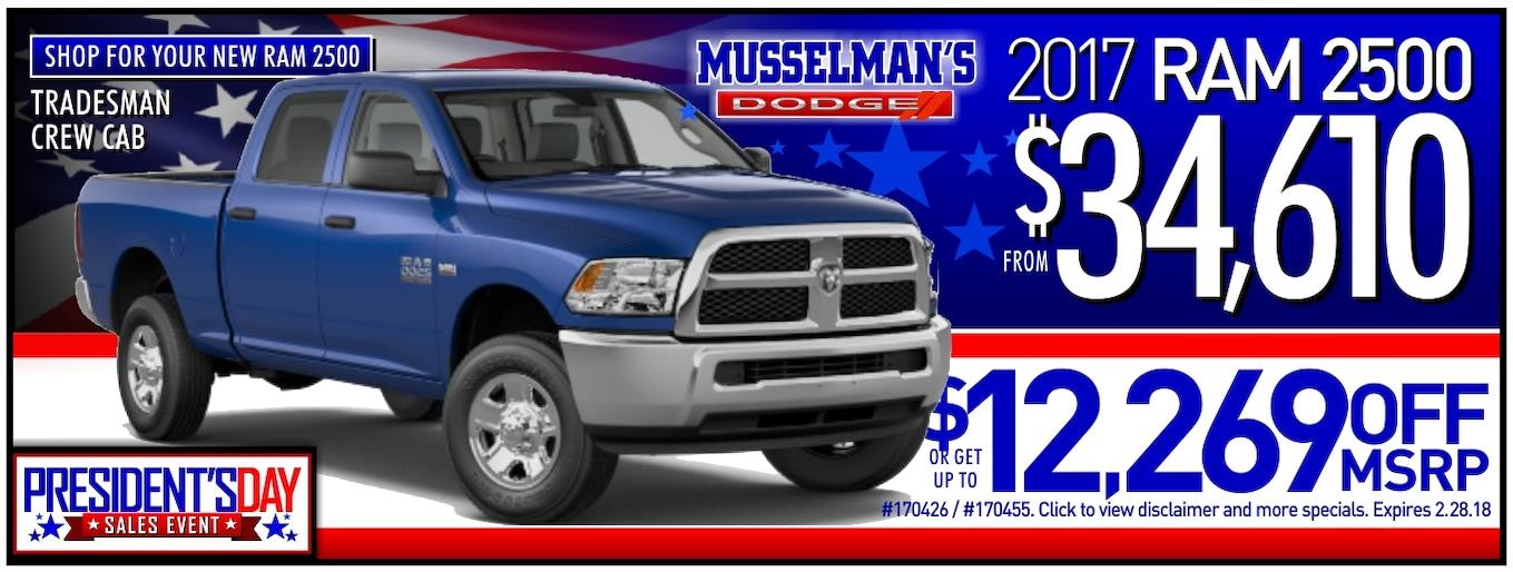 Dodge RAM Dealer Baltimore, Catonsville MD | New & Used Cars ...