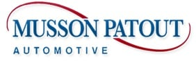 Musson-Patout Chrysler Dodge Jeep