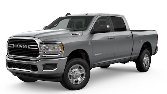 Musson-Patout Dodge Chrysler Jeep is your greater New Iberia