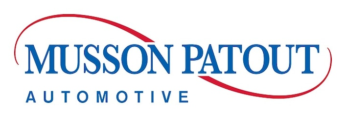 Musson Patout Toyota