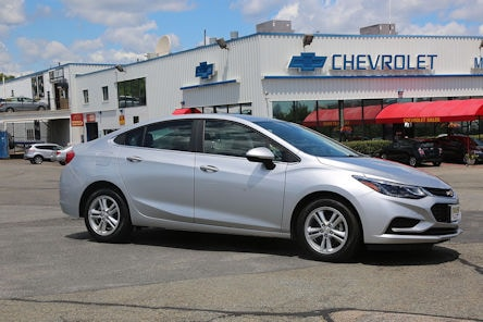 Chevy Lease Deals Ma >> $0 Zero Down Chevy Lease In Massachusetts | No Money Down Chevy Lease