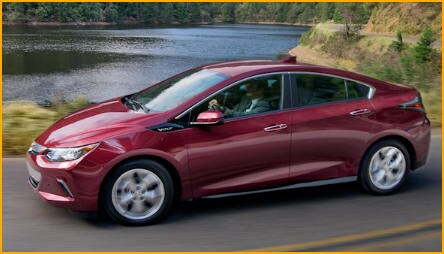 Chevy Volt Lease >> Chevrolet Volt Lease Deals Nasacort Coupon May 2018