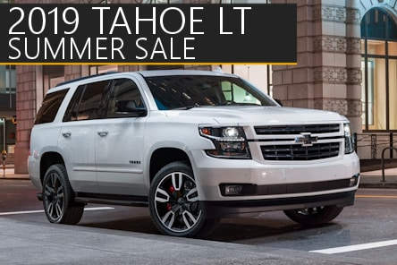 Chevy Tahoe Lease >> New Chevy Tahoe Lease Deals Near Boston Ma At Muzi Chevy Ma