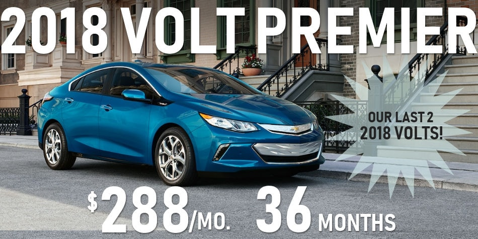 Chevy Volt Lease >> 2019 Chevy Volt Lease Deals Near Boston Ma Muzi Chevy In Needham Ma