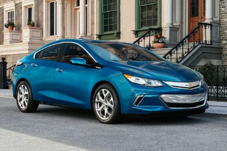 Chevy Volt Lease >> 2019 Chevy Volt Lease Deals Near Boston Ma Muzi Chevy In