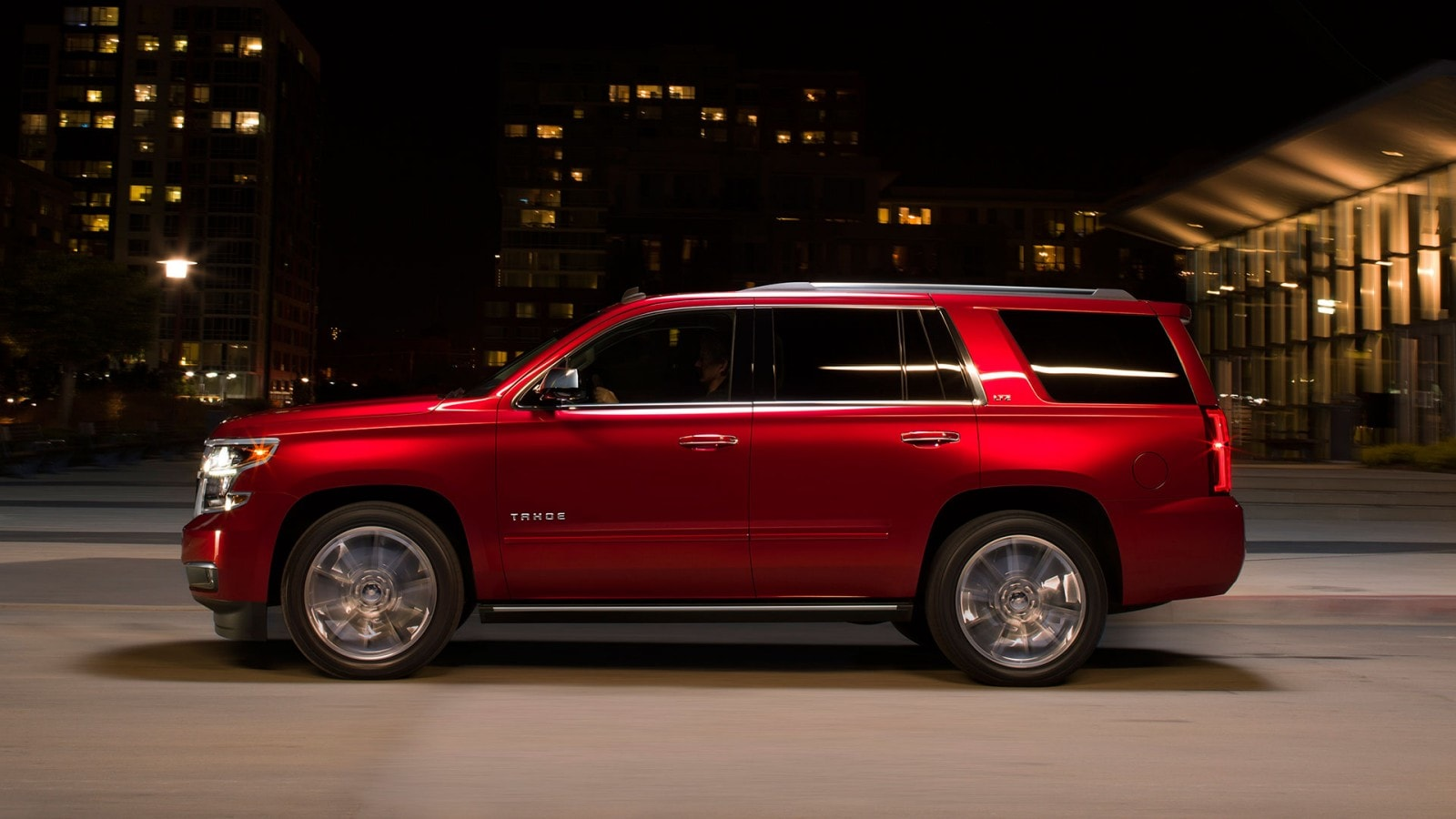 Framingham Chevrolet Dealer Muzi Chevy Serving Massachusetts - Chevrolet dealer com