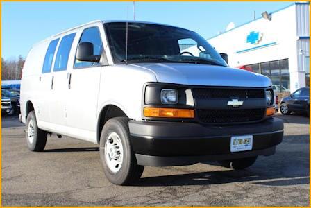 Muzi Chevrolet New Chevrolet Dealership In Needham Heights MA - Chevrolet dealerships in massachusetts