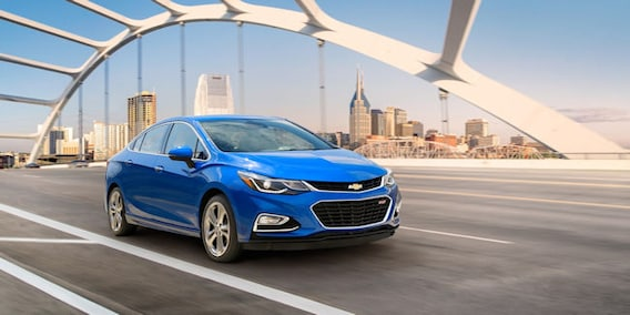 Chevy Cruze Lease >> 2019 Chevy Cruze Lease 274 Mo 0 Down At Muzi Chevy