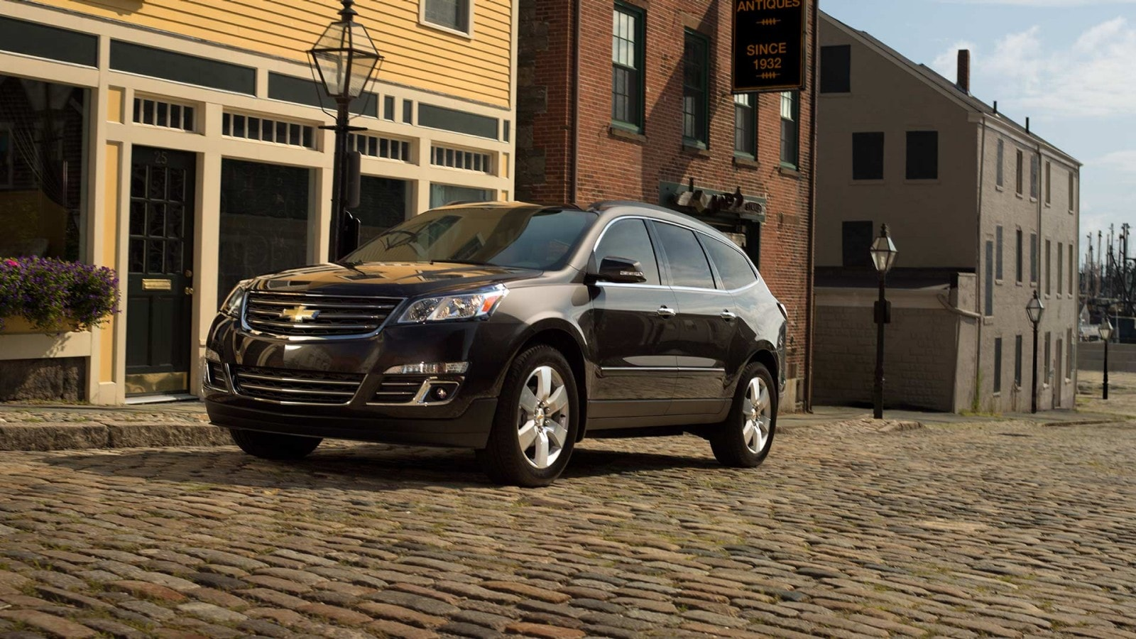 chevy zero interest car loan 0 apr on new chevy traverse in ma. Black Bedroom Furniture Sets. Home Design Ideas