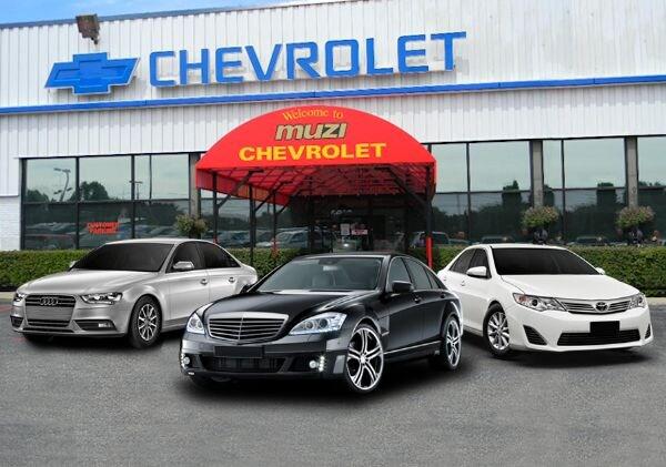 Used Cars Boston >> Used Car Dealer In Boston Ma Has Diverse Inventory Muzi