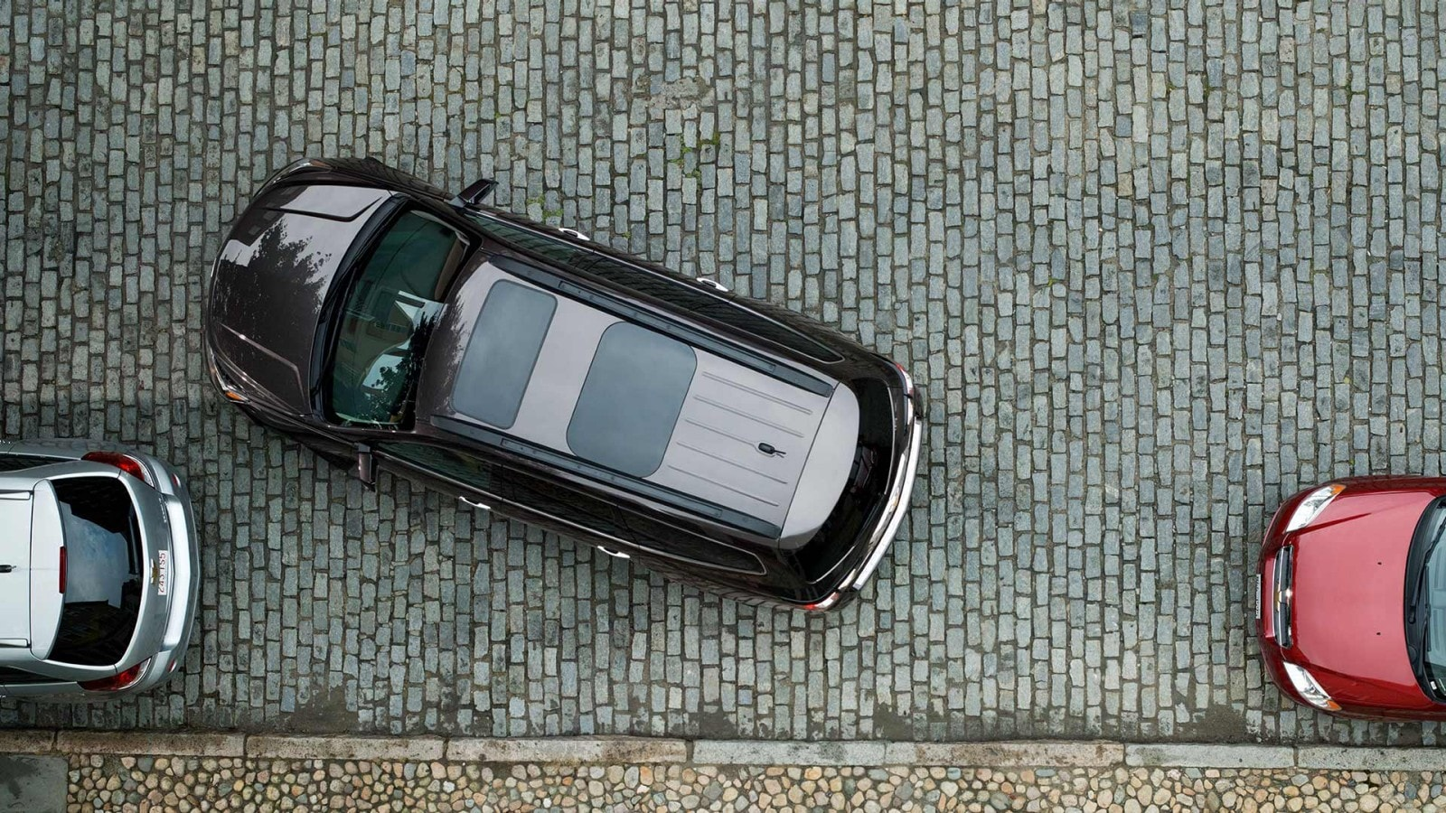 Chevy Zero Interest Car Loan | 0% APR On New Chevy ...