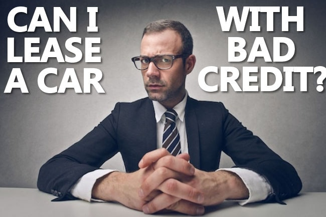 What Credit Score Is Needed To Lease A Car >> What Credit Score Do You Need To Lease A Car Muzi Chevrolet