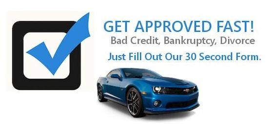 Bad Credit Car Dealerships >> Bad Credit Auto Loans For Boston Massachusetts Drivers