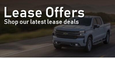 Chevrolet Dealer Needham Ma Muzi Chevrolet