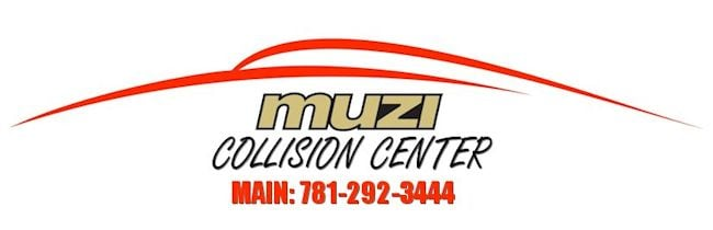 Needham Ma Collision Blog Post List Muzi Chevrolet