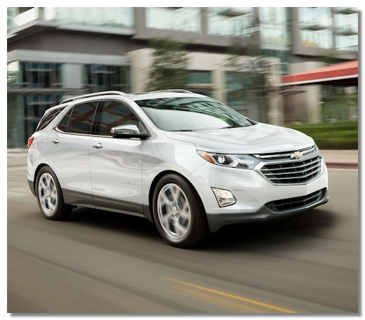 Chevy Lease Deals Ma >> New Chevy Lease Deals In Massachusetts At Muzi Chevy