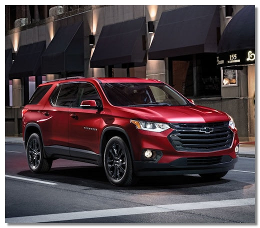 No Money Down Lease Deals >> New Chevy Lease Deals In Massachusetts   At Muzi Chevy ...