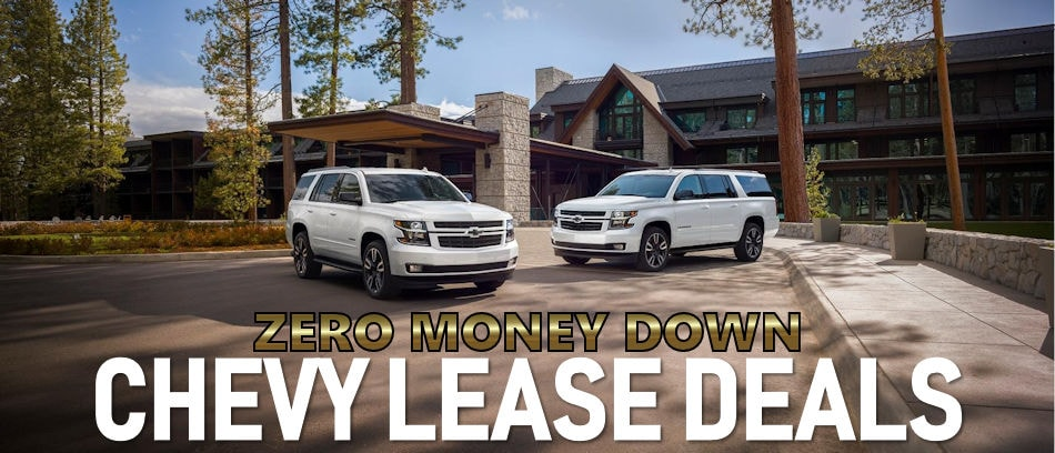 Cheapest Car To Lease With No Money Down >> 0 Zero Down Chevy Lease In Massachusetts No Money Down Chevy Lease