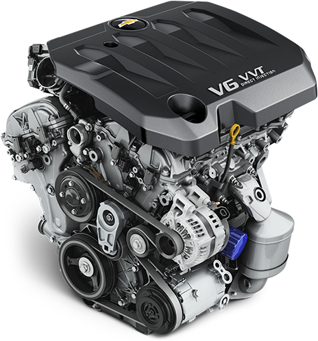 Chevy Lease Deals Ma >> 2018 Chevrolet Impala Lease Deals near Boston | New Chevy Dealer