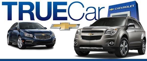 Elegant Boston True Car Certified Chevy Dealership