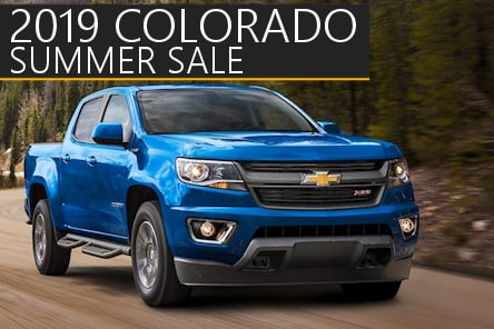 Chevy Lease Deals Ma >> 0 Zero Down Chevy Lease In Massachusetts No Money Down