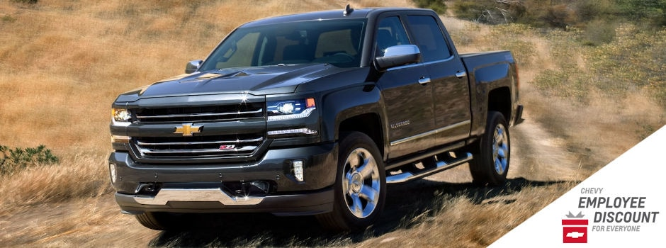 Chevy Lease Deals Ma >> Chevy Employee Pricing For All | At Muzi Chevy serving Boston, Newton, Needham & Norwood MA