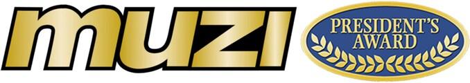 Muzi Motors Inc.