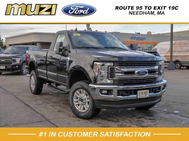 Ford F Cht likewise M Kia besides Trans Sender Lg as well M additionally . on ford super duty transmission temperature sensor