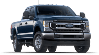New 2020 Ford F-250 STX Truck Crew Cab for sale near Boston MA at Muzi Ford