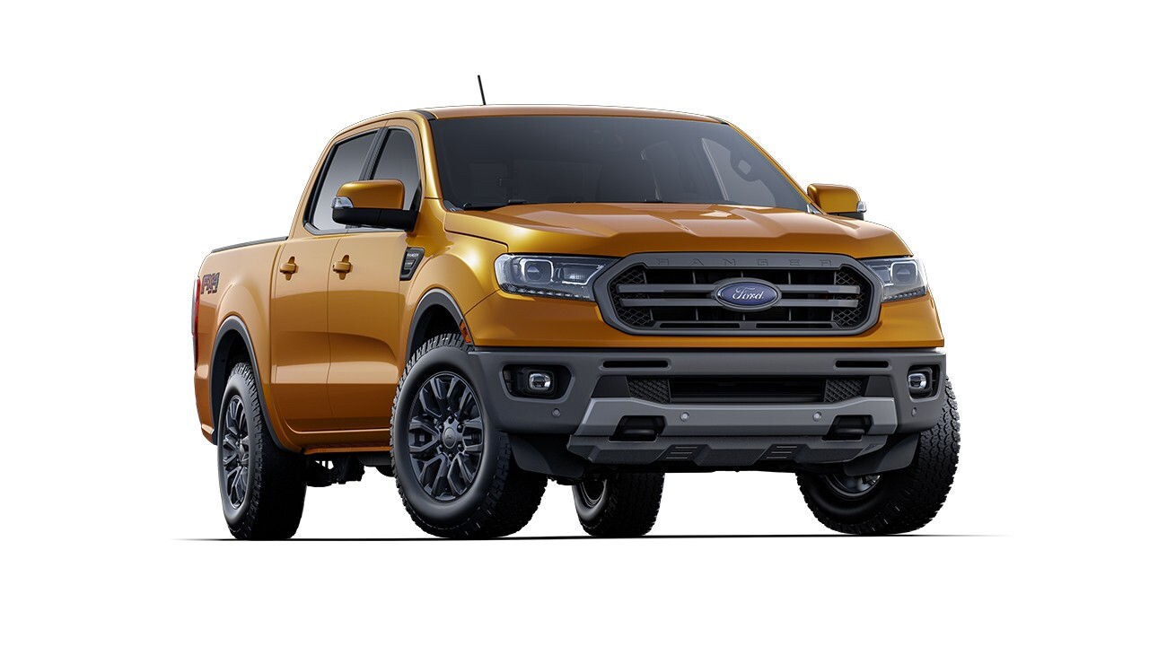 2019 ford ranger lease deals at muzi ford serving boston. Black Bedroom Furniture Sets. Home Design Ideas