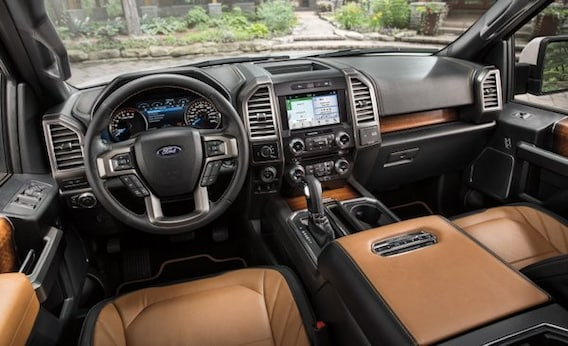 2016 Ford F 150 Release Date >> 2016 Ford F 150 Release Date At Muzi Ford Serving Boston