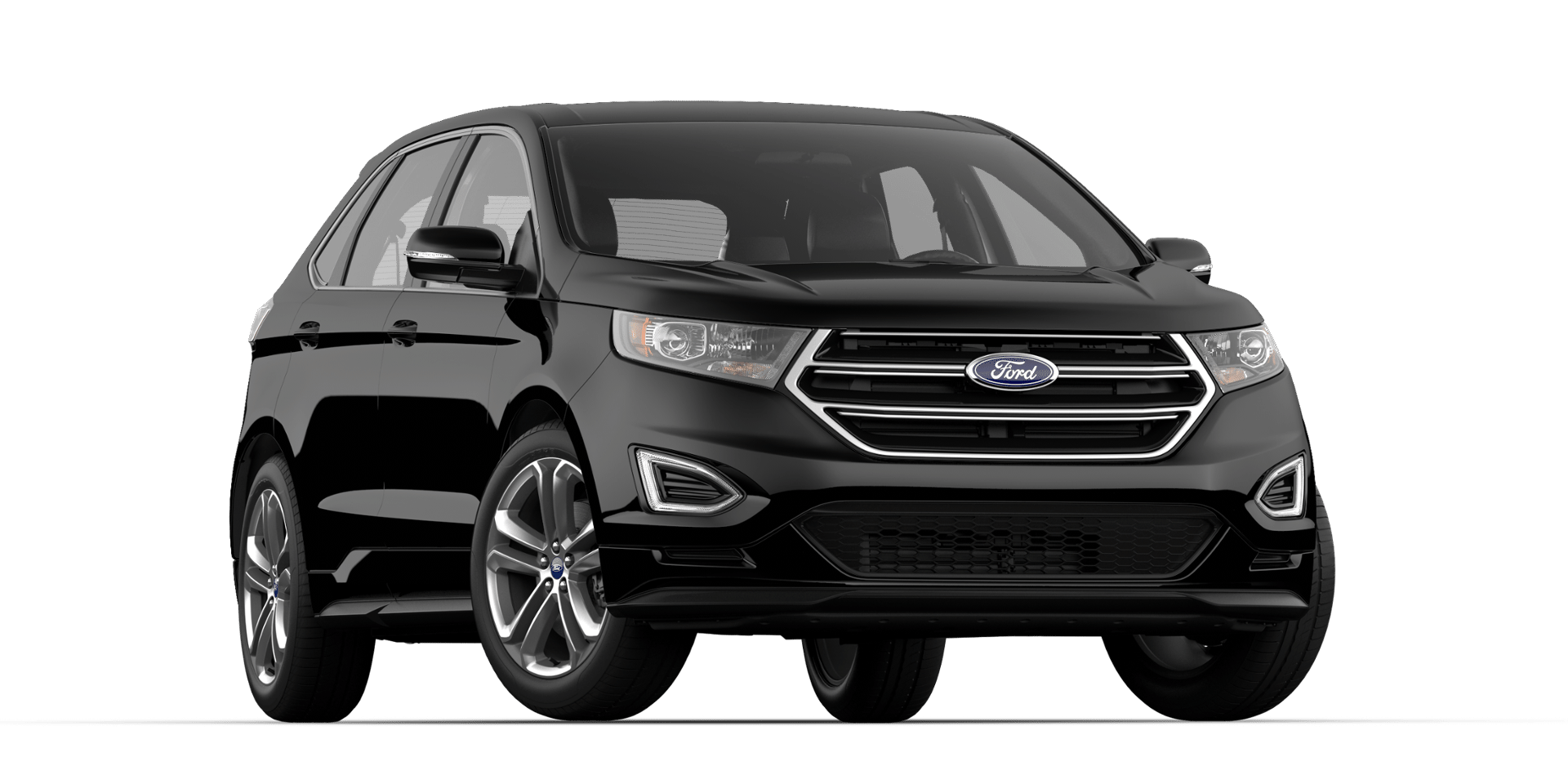 2018 ford edge lease deals at muzi ford near boston ma. Black Bedroom Furniture Sets. Home Design Ideas