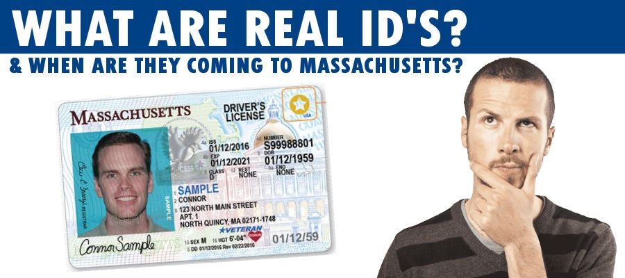 massachusetts drivers license change state