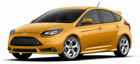 2014 ford focus lease buy or lease a ford focus in. Black Bedroom Furniture Sets. Home Design Ideas