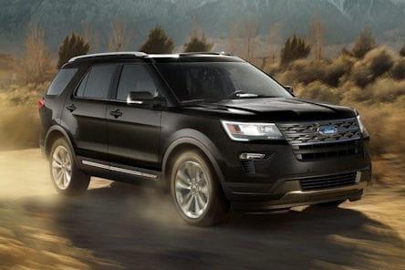 2019 ford explorer lease deals | at muzi ford serving boston, ma